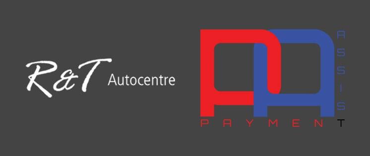 paymentassistrt